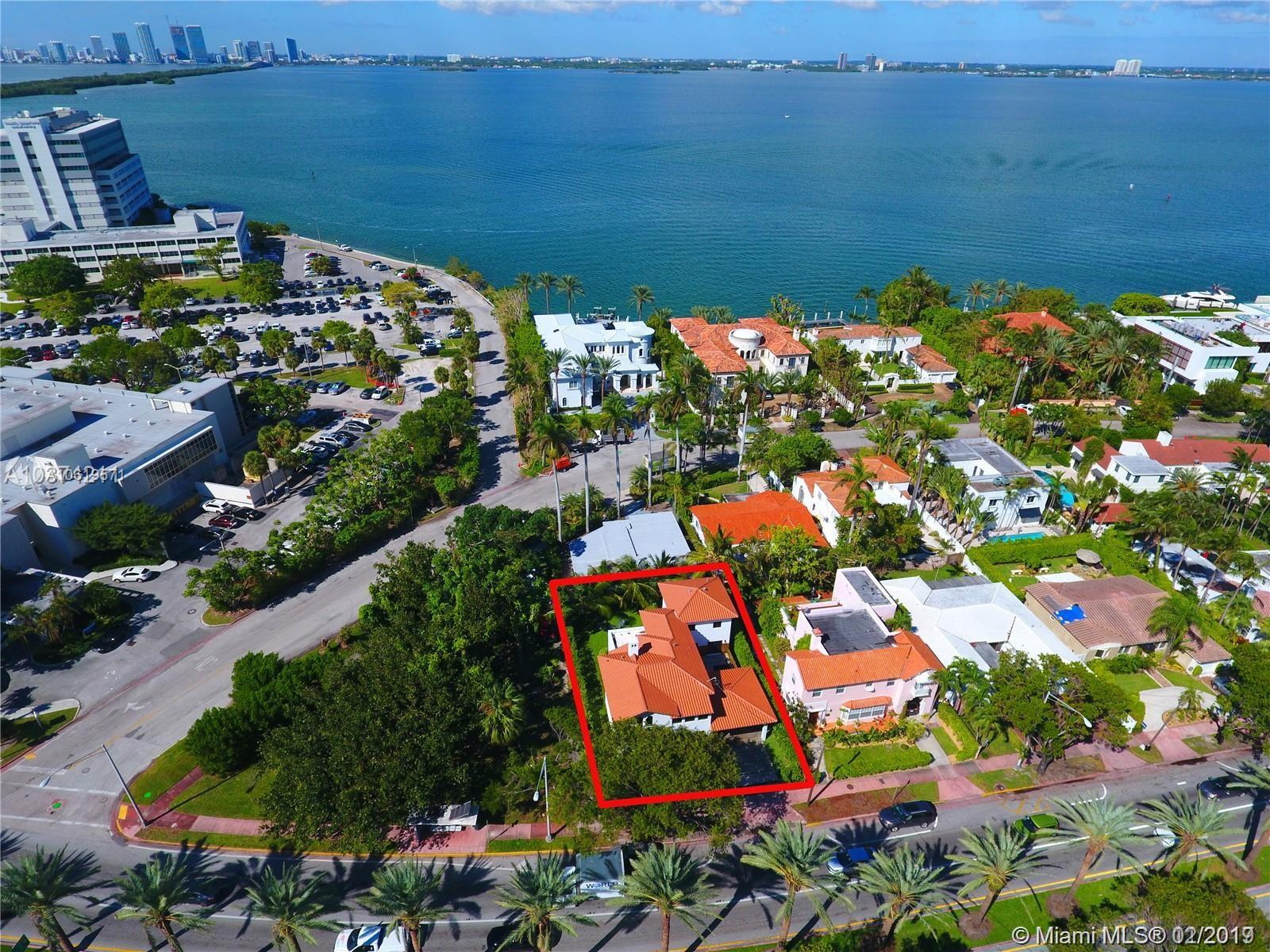 4312 Alton rd- miami-beach-fl-33140-a10619571-Pic35