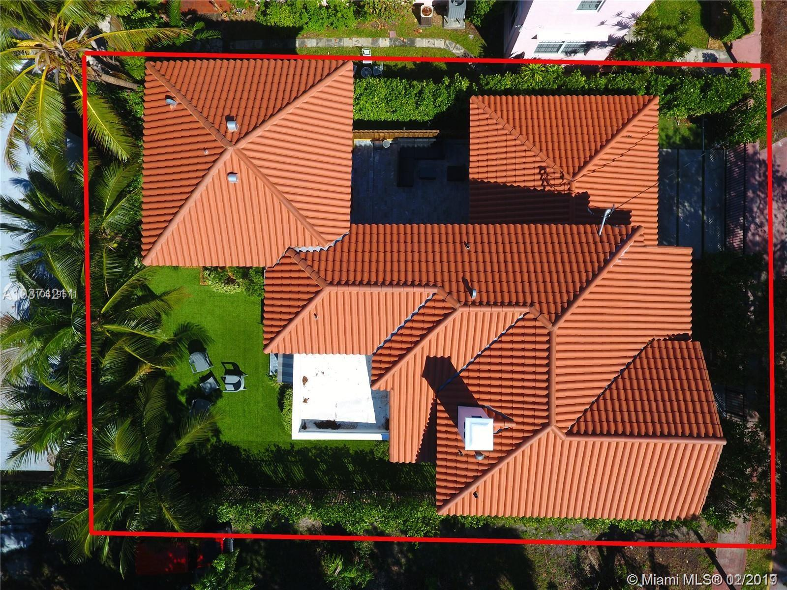 4312 Alton rd- miami-beach-fl-33140-a10619571-Pic36