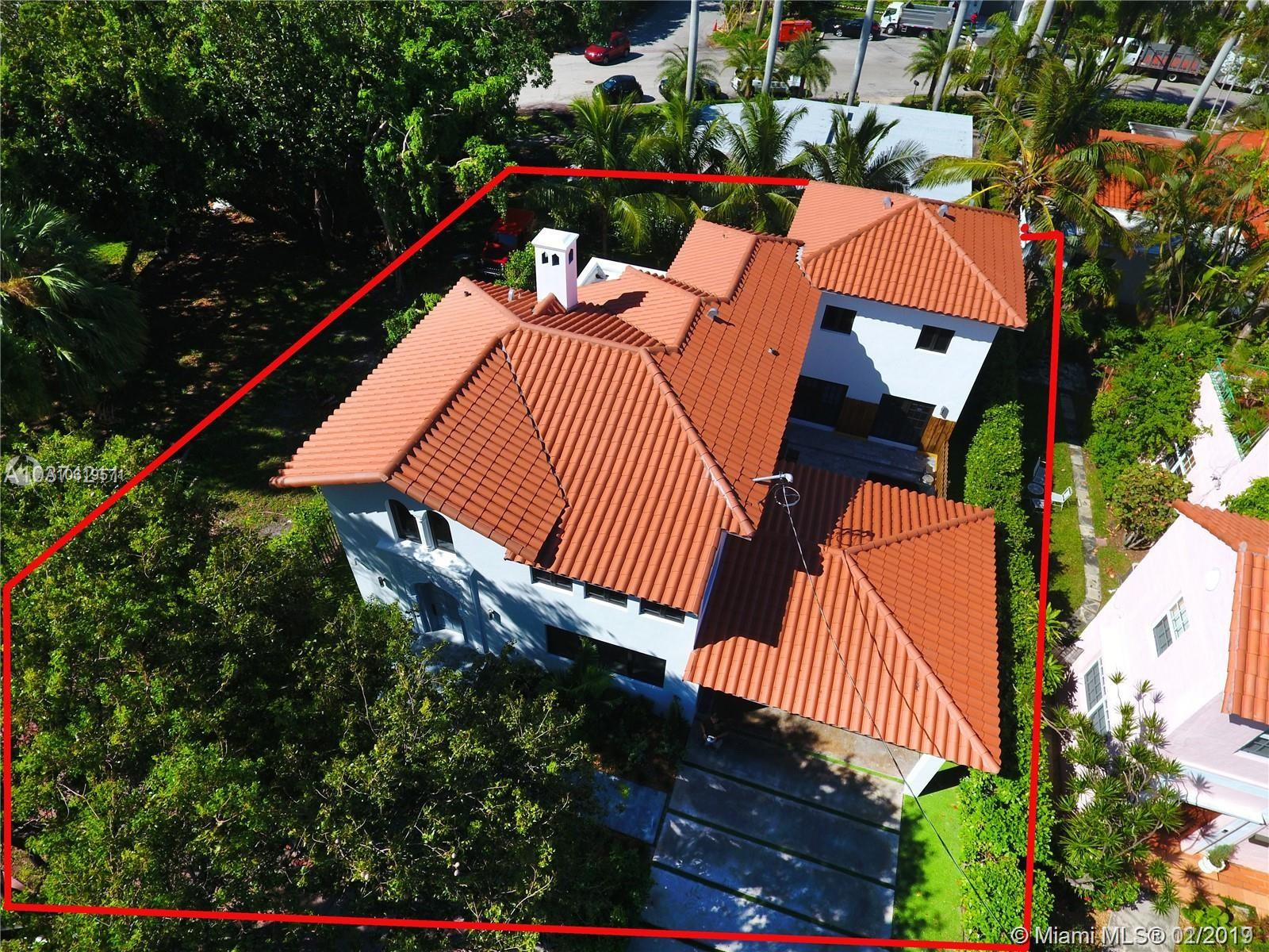 4312 Alton rd- miami-beach-fl-33140-a10619571-Pic37