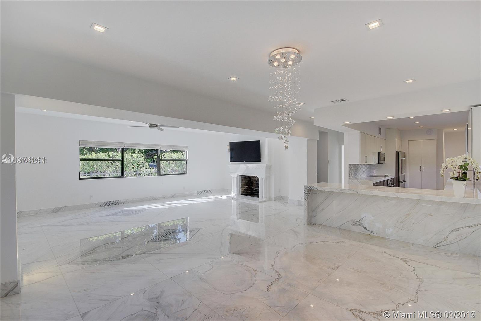 4312 Alton rd- miami-beach-fl-33140-a10619571-Pic04