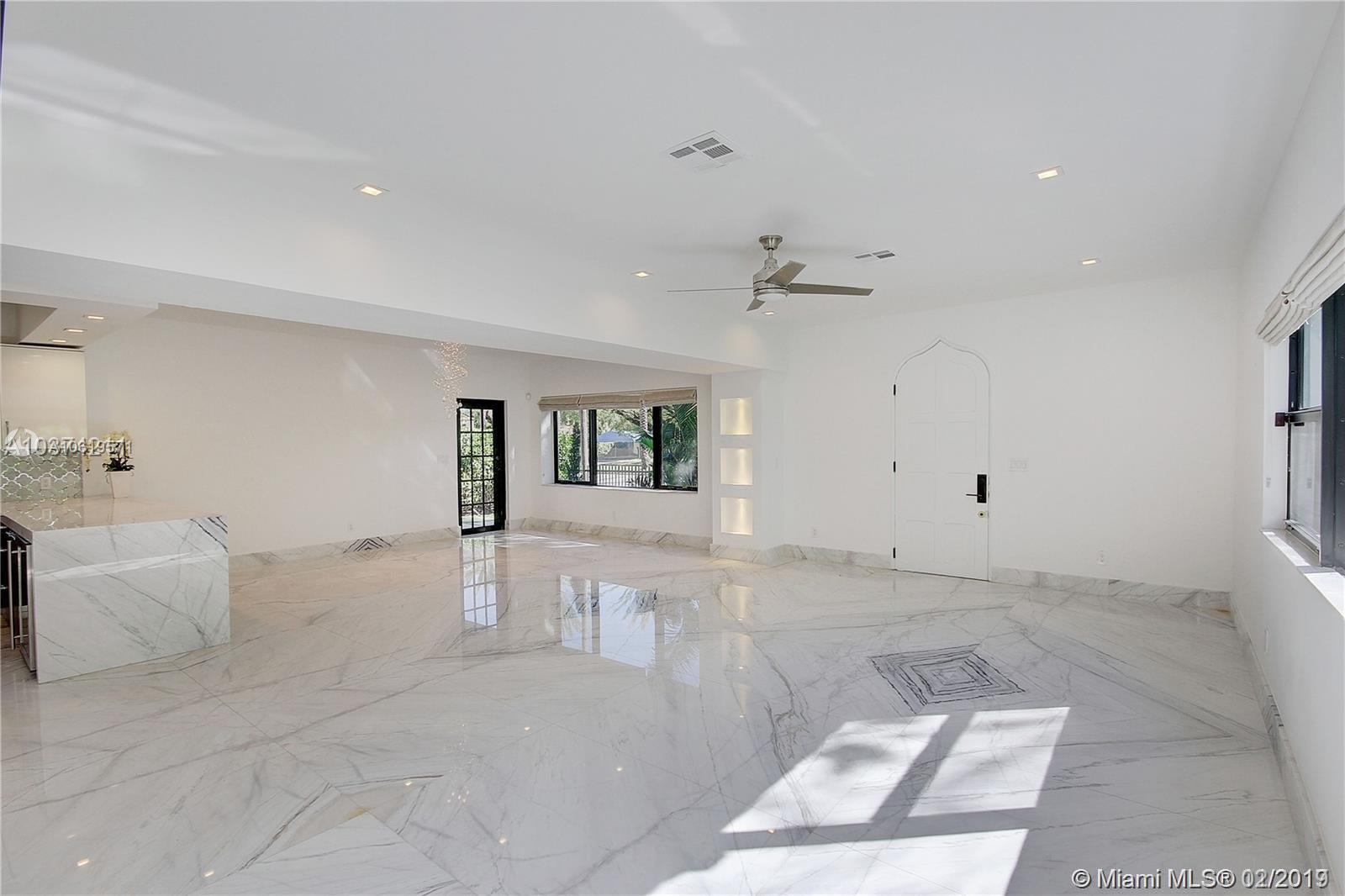4312 Alton rd- miami-beach-fl-33140-a10619571-Pic05