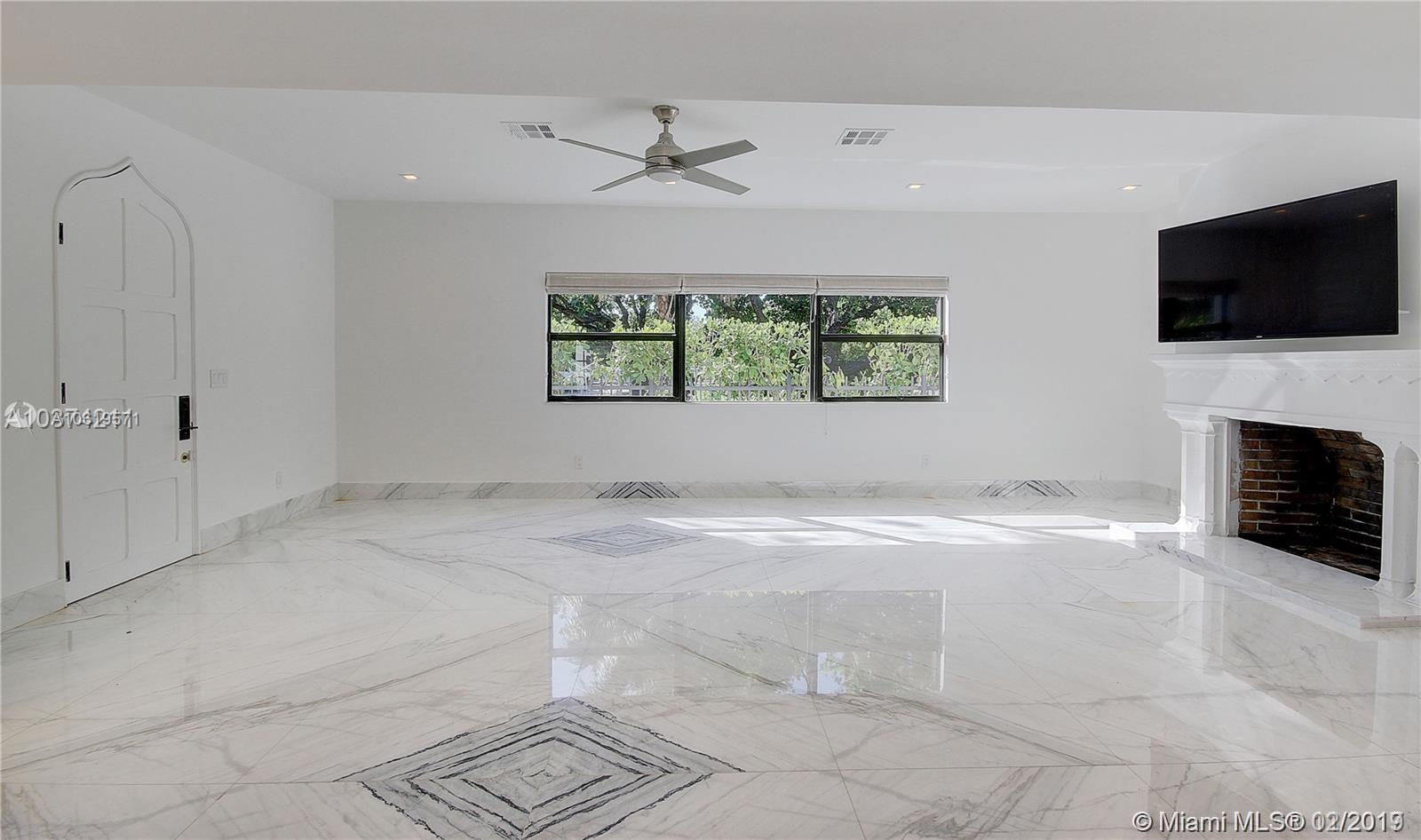 4312 Alton rd- miami-beach-fl-33140-a10619571-Pic06