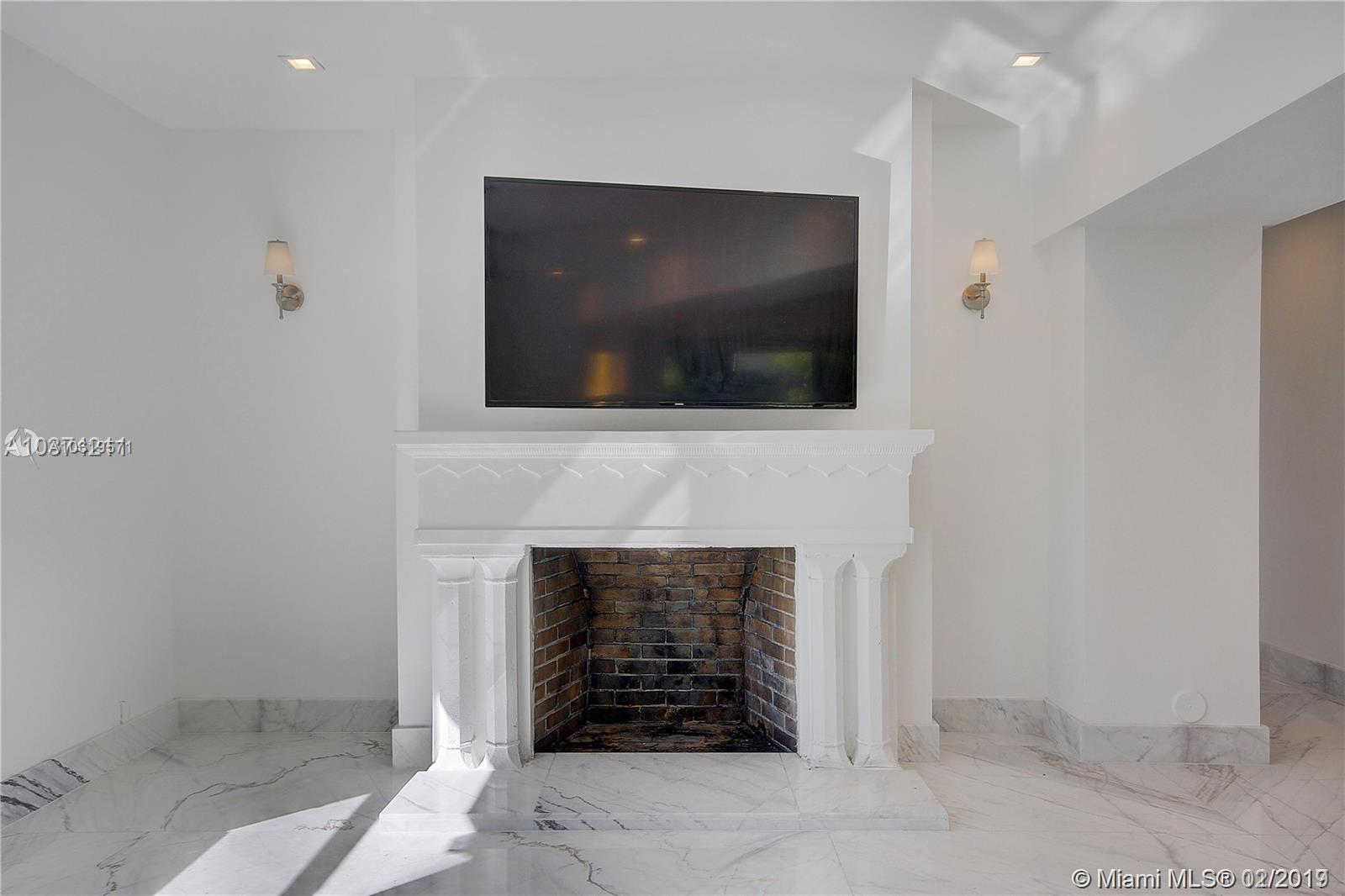 4312 Alton rd- miami-beach-fl-33140-a10619571-Pic07