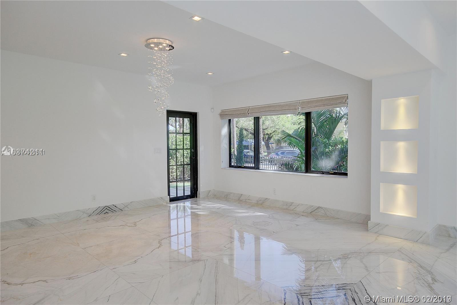 4312 Alton rd- miami-beach-fl-33140-a10619571-Pic08