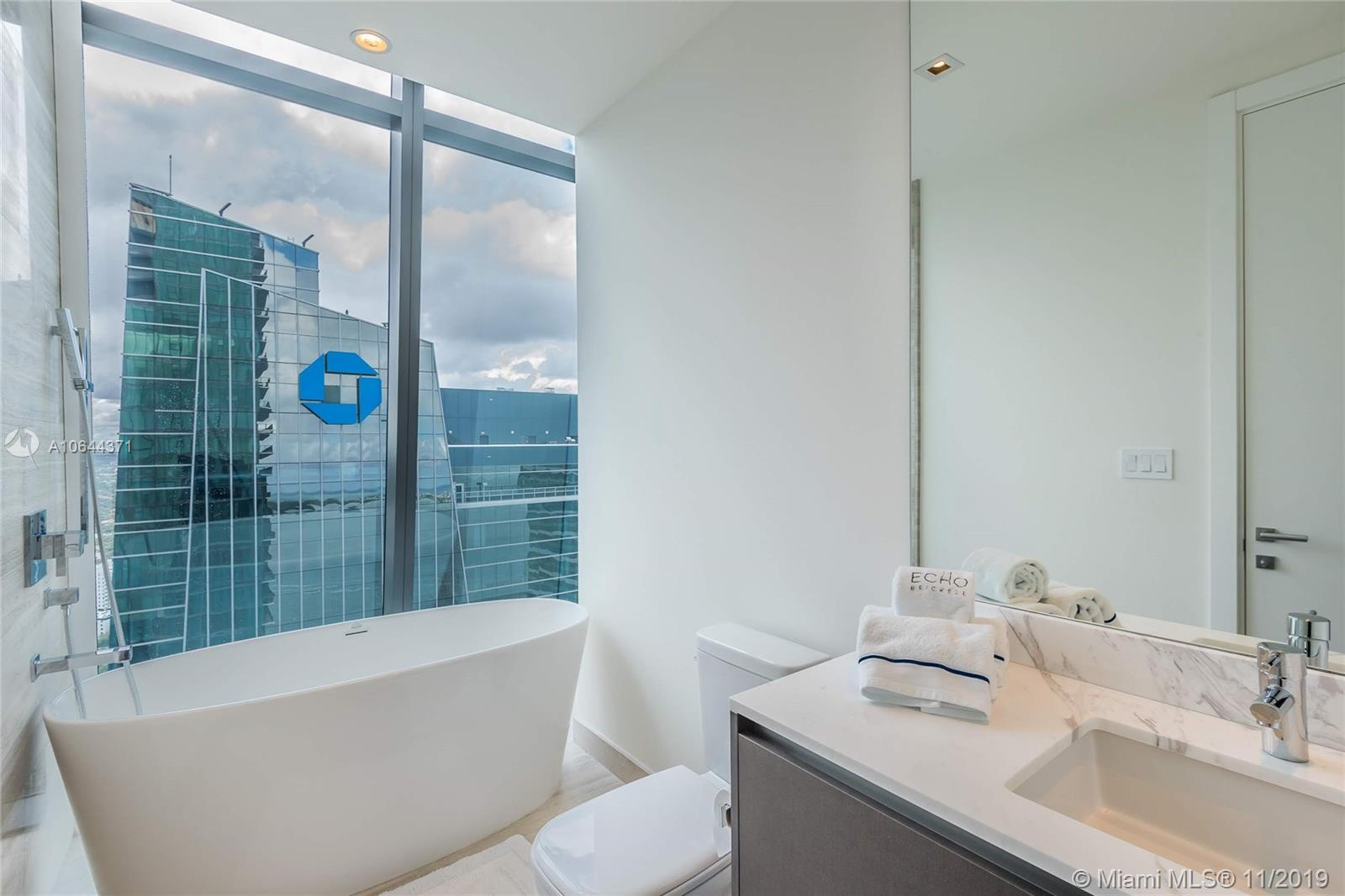 1451 Brickell Ave #4401, Miami, FL 33131