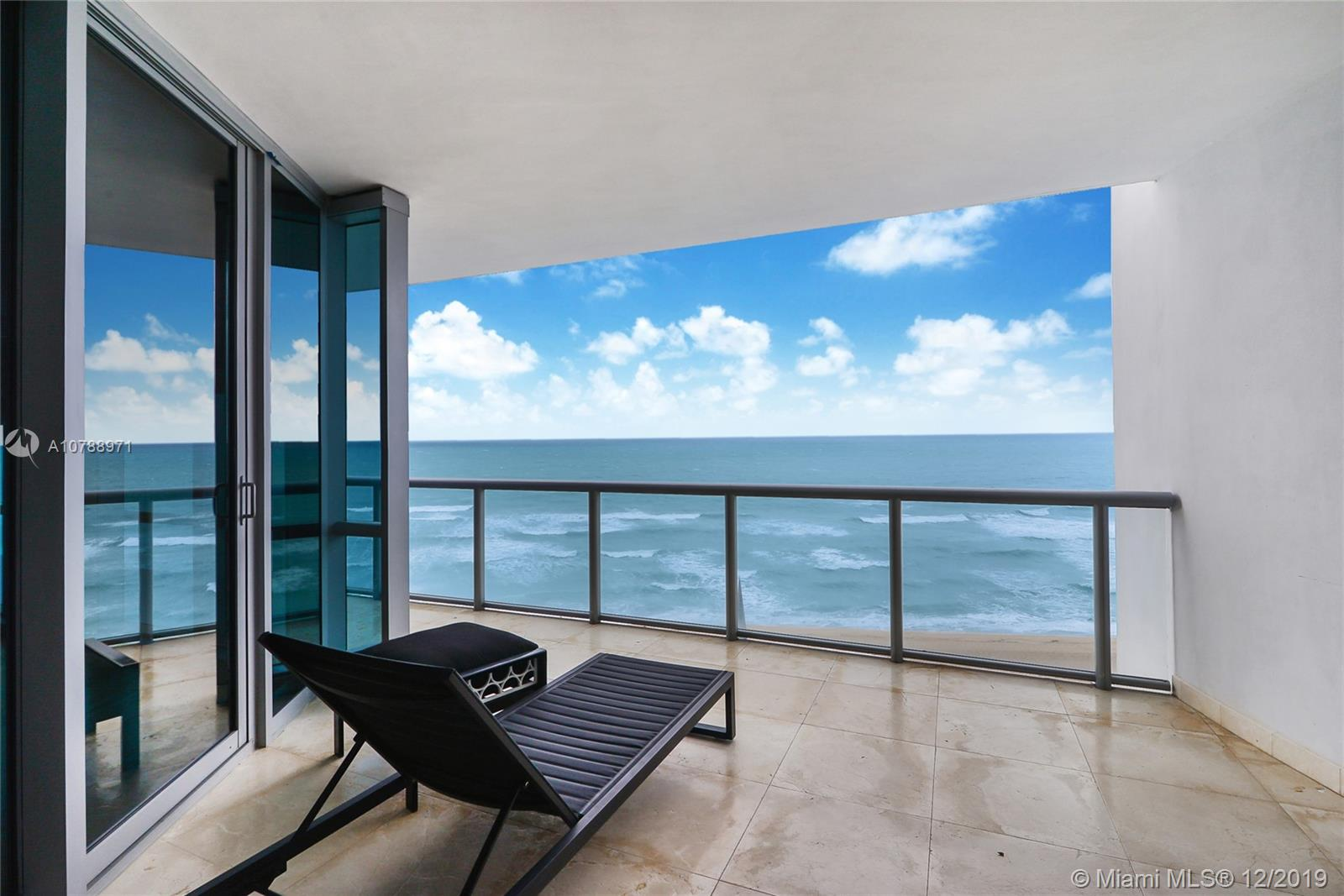 17121 Collins ave-905 sunny-isles-beach-fl-33160-a10788971-Pic01