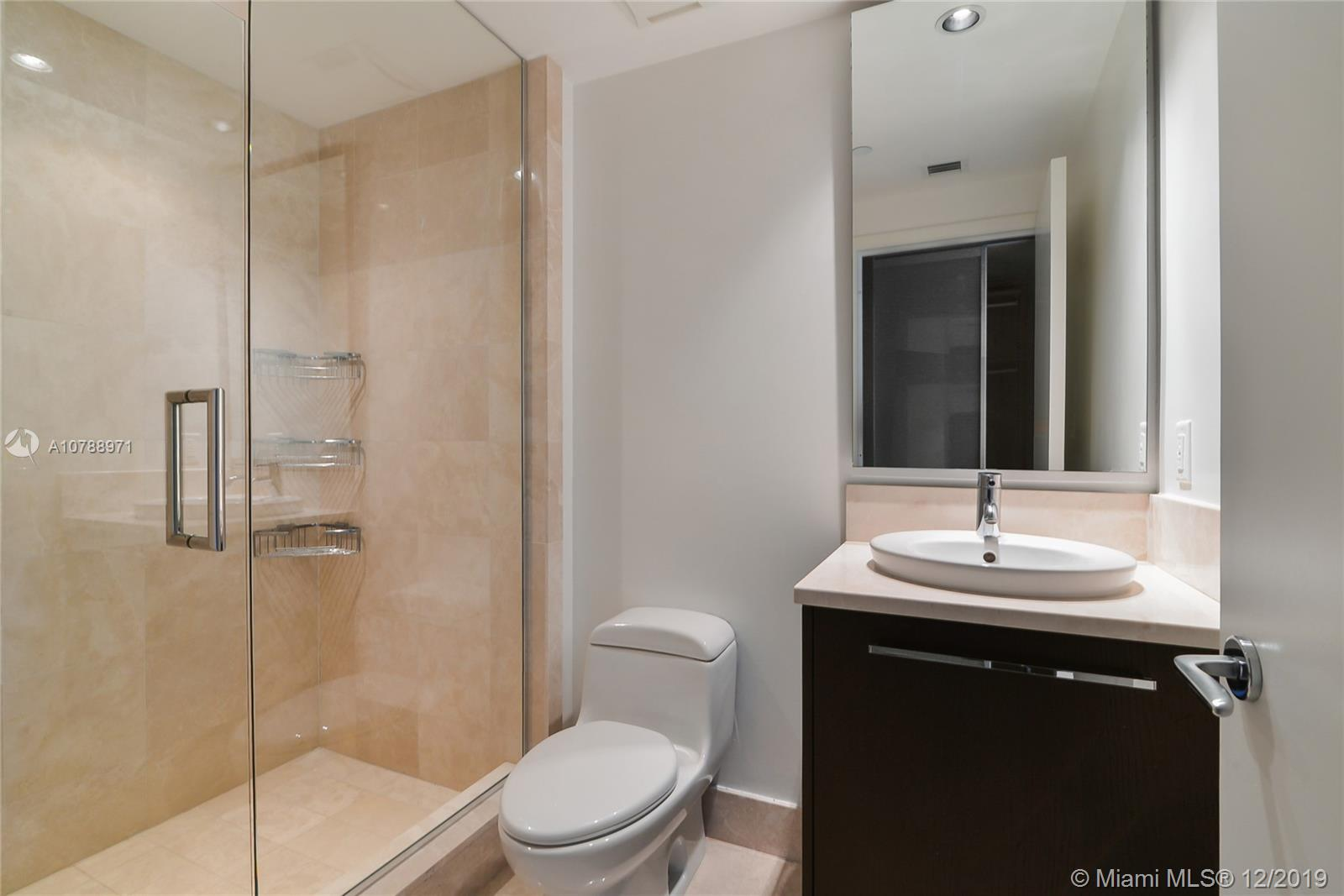 17121 Collins ave-905 sunny-isles-beach-fl-33160-a10788971-Pic10