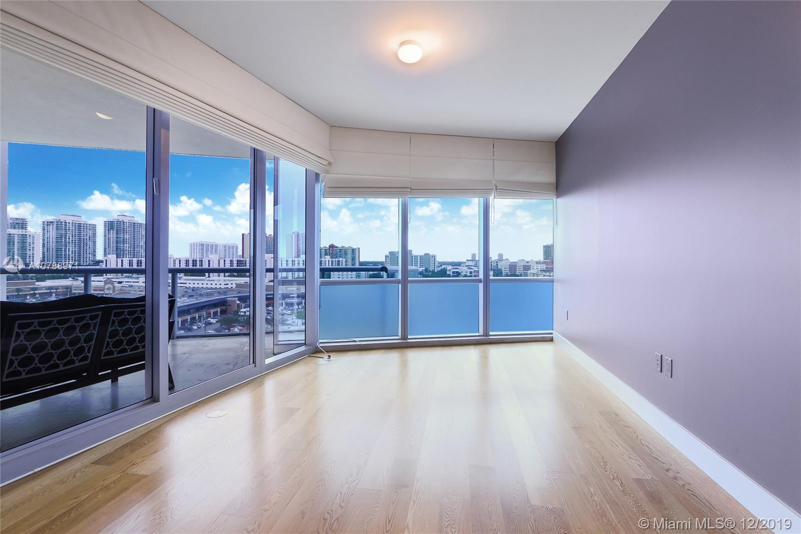 17121 Collins ave-905 sunny-isles-beach-fl-33160-a10788971-Pic11
