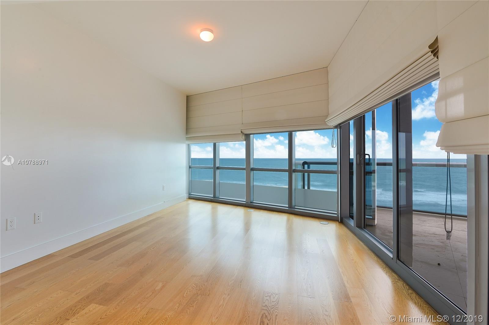 17121 Collins ave-905 sunny-isles-beach-fl-33160-a10788971-Pic12