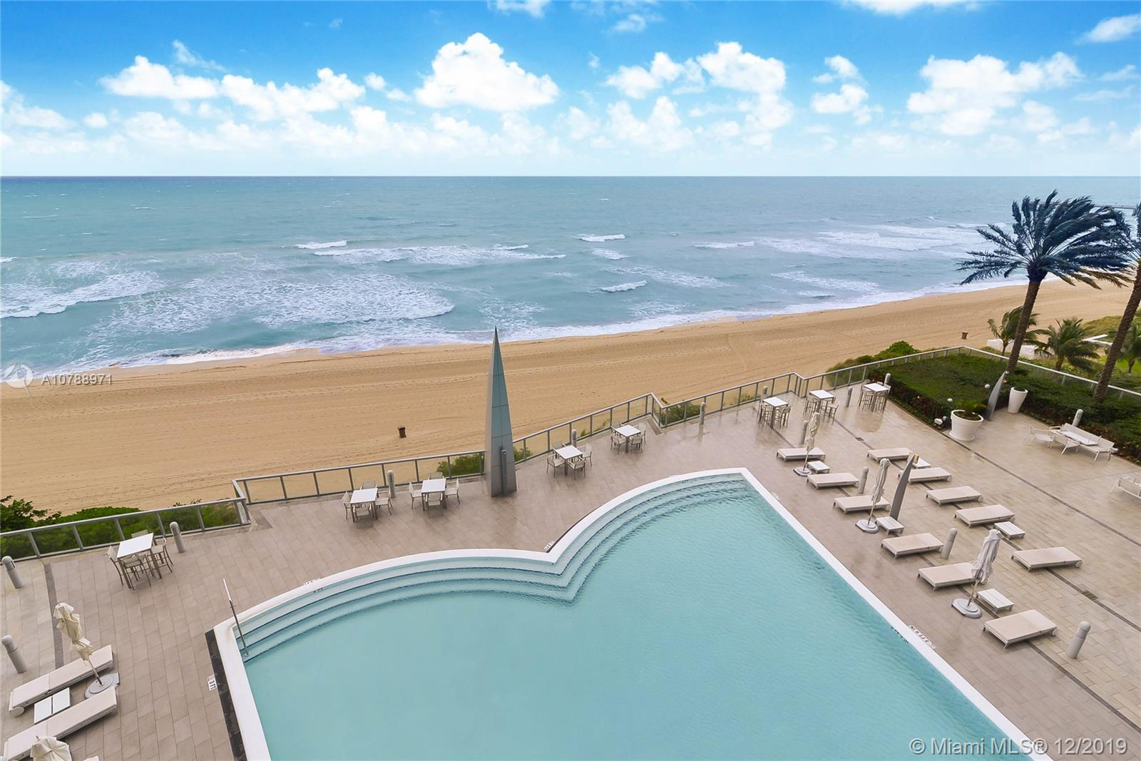 17121 Collins ave-905 sunny-isles-beach-fl-33160-a10788971-Pic14
