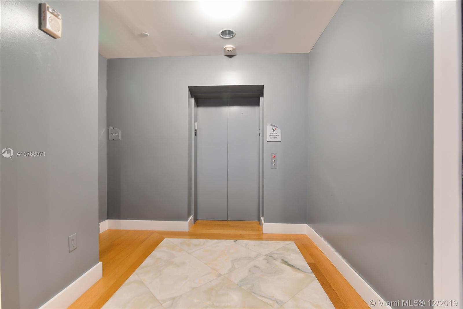 17121 Collins ave-905 sunny-isles-beach-fl-33160-a10788971-Pic15