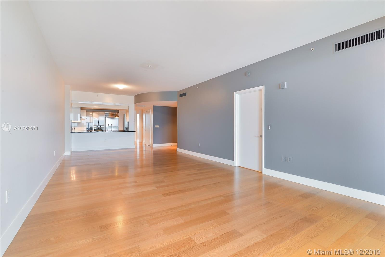 17121 Collins ave-905 sunny-isles-beach-fl-33160-a10788971-Pic03
