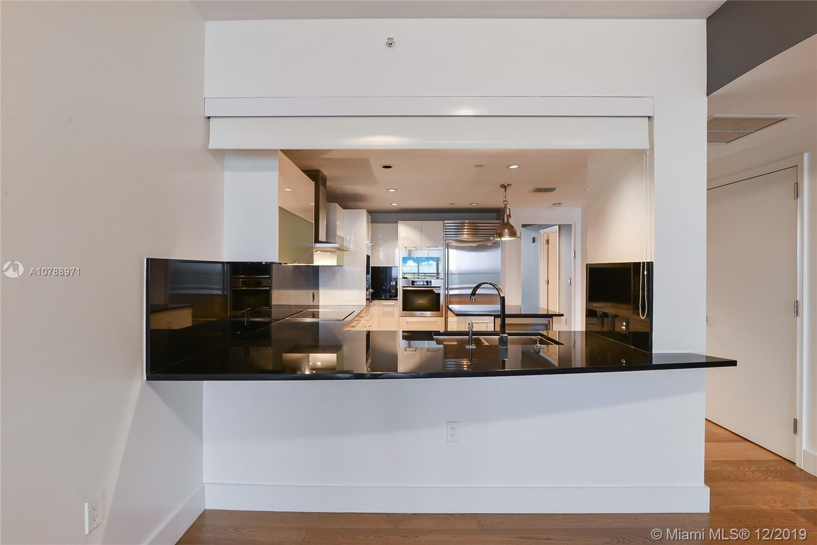 17121 Collins ave-905 sunny-isles-beach-fl-33160-a10788971-Pic04