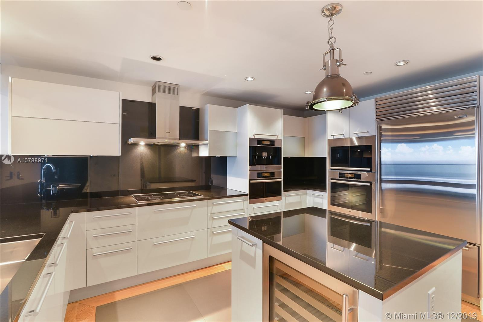 17121 Collins ave-905 sunny-isles-beach-fl-33160-a10788971-Pic05