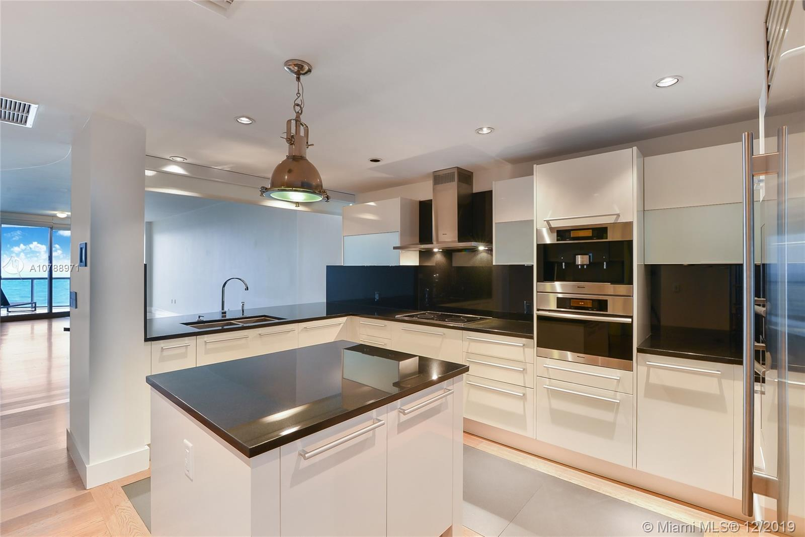 17121 Collins ave-905 sunny-isles-beach-fl-33160-a10788971-Pic06