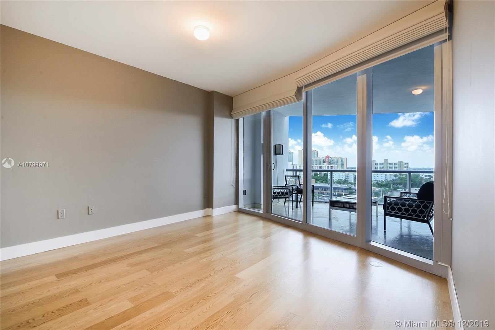 17121 Collins ave-905 sunny-isles-beach-fl-33160-a10788971-Pic07