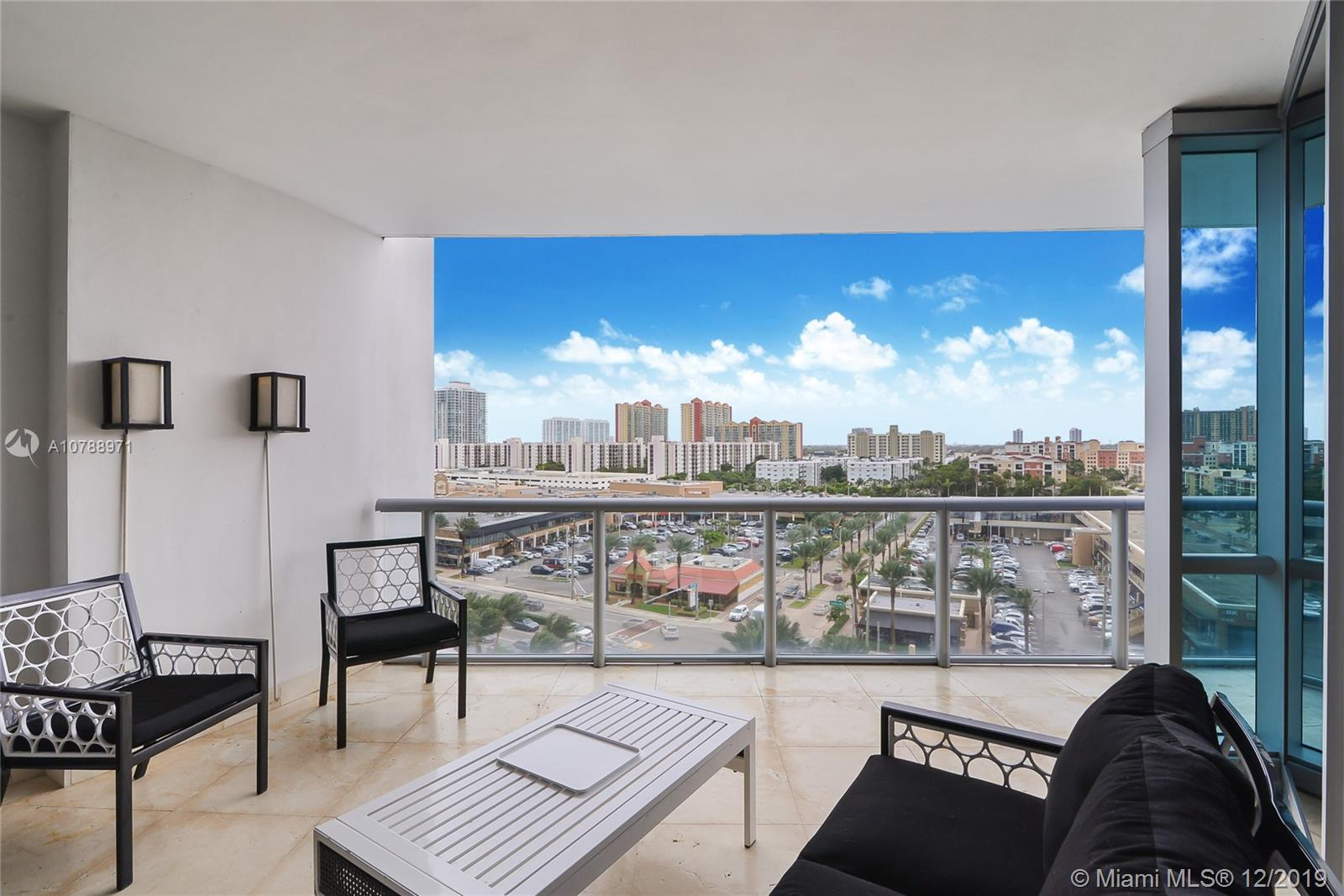 17121 Collins ave-905 sunny-isles-beach-fl-33160-a10788971-Pic08