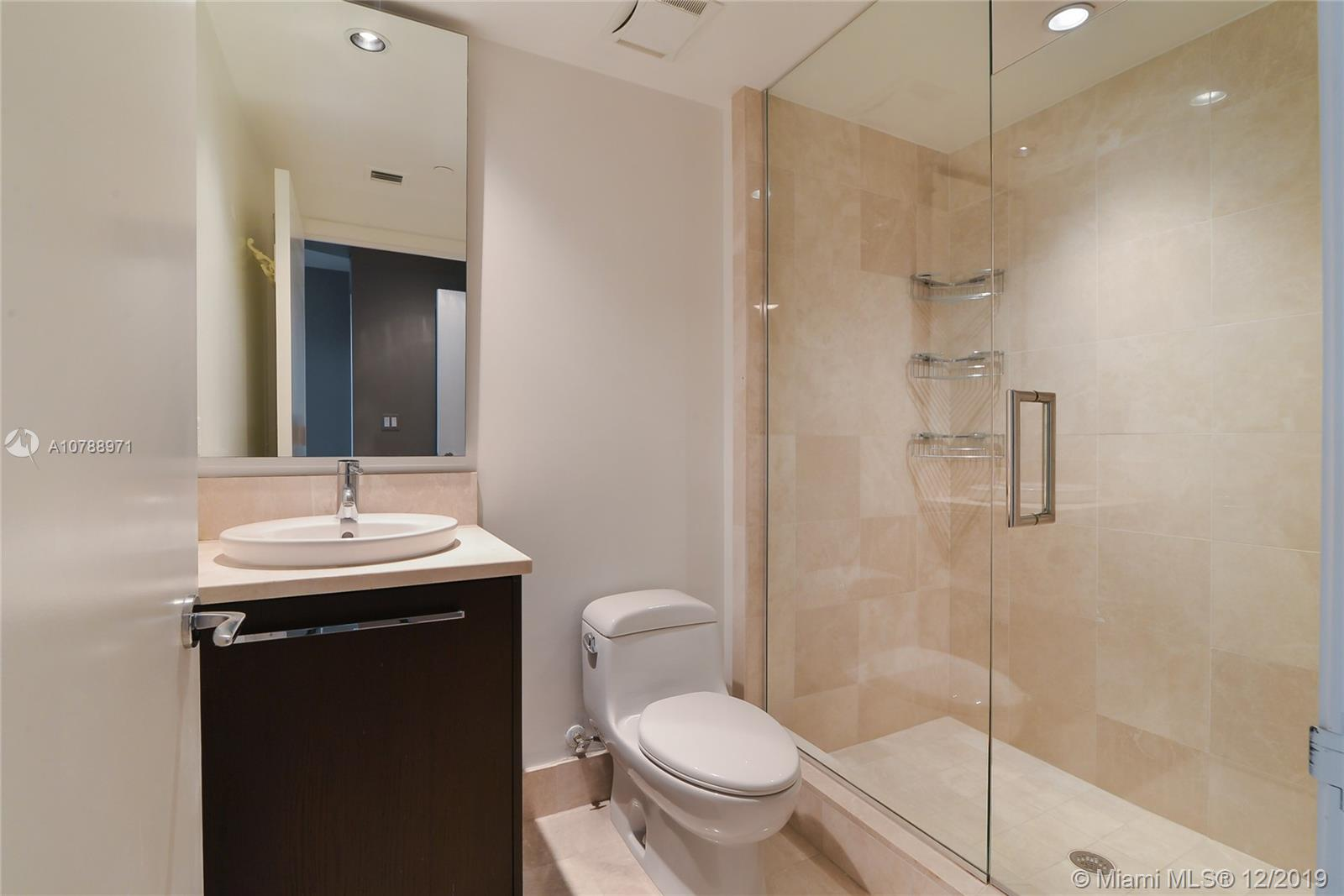 17121 Collins ave-905 sunny-isles-beach-fl-33160-a10788971-Pic09