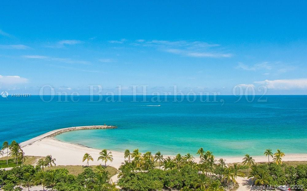 10295 Collins ave-902 bal-harbour-fl-33154-a10811371-Pic01