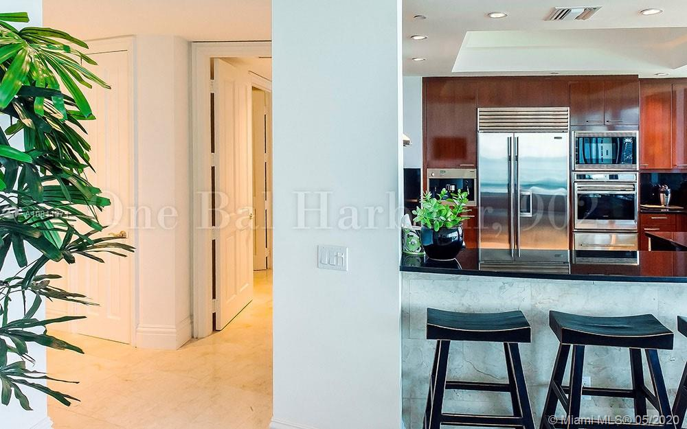10295 Collins ave-902 bal-harbour-fl-33154-a10811371-Pic10