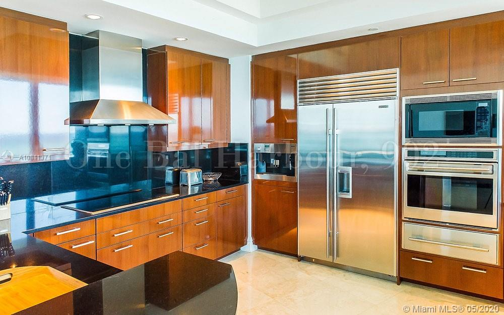 10295 Collins ave-902 bal-harbour-fl-33154-a10811371-Pic11