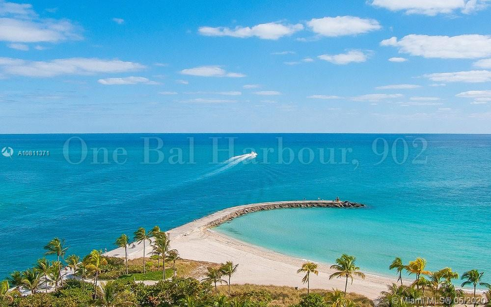 10295 Collins ave-902 bal-harbour-fl-33154-a10811371-Pic12