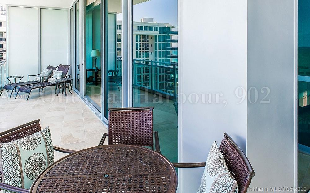 10295 Collins ave-902 bal-harbour-fl-33154-a10811371-Pic14
