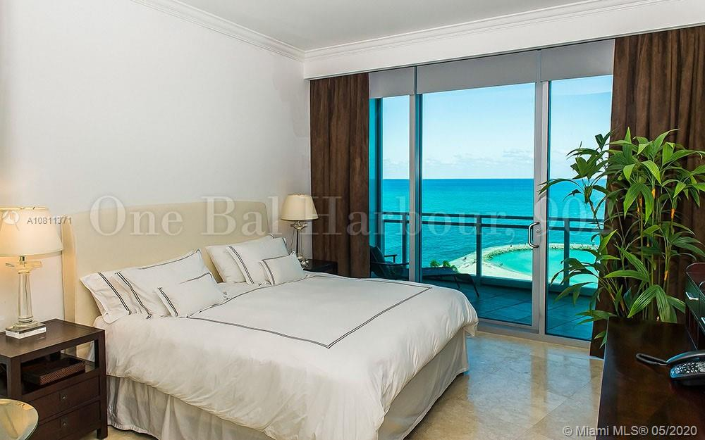 10295 Collins ave-902 bal-harbour-fl-33154-a10811371-Pic17