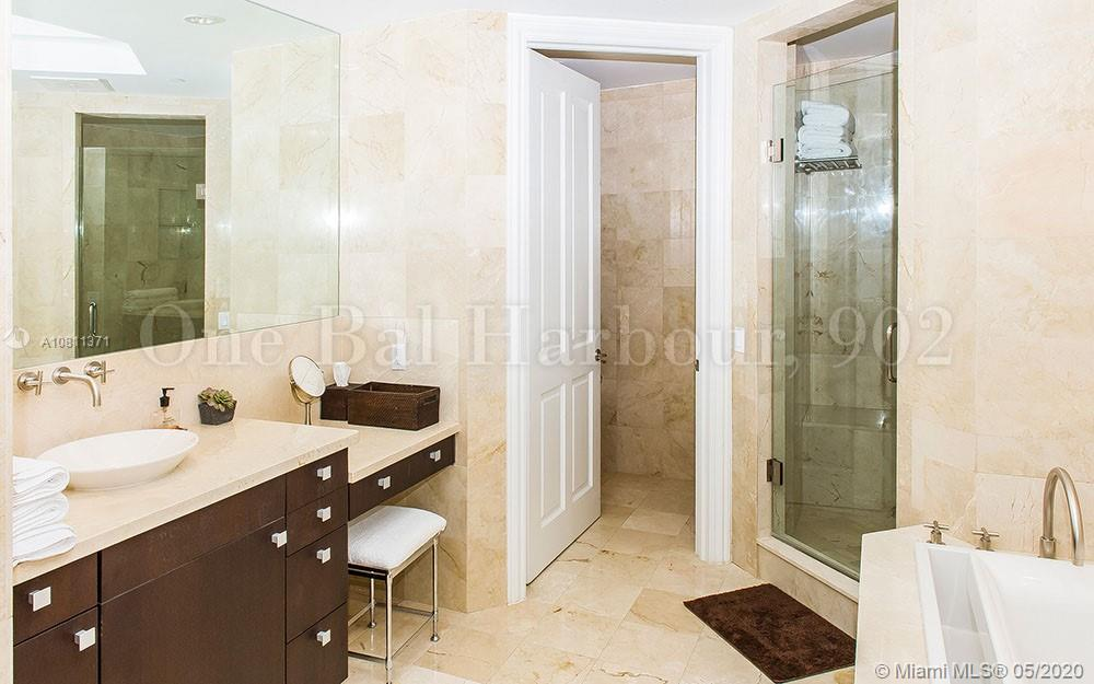 10295 Collins ave-902 bal-harbour-fl-33154-a10811371-Pic19