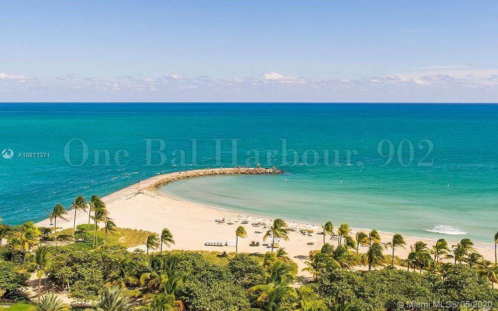 10295 Collins ave-902 bal-harbour-fl-33154-a10811371-Pic02