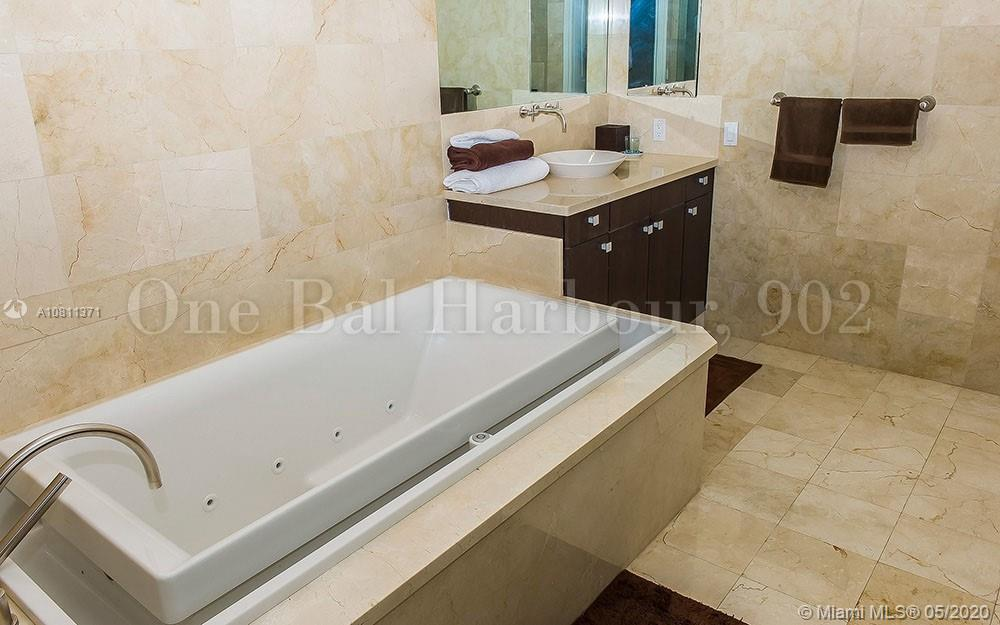 10295 Collins ave-902 bal-harbour-fl-33154-a10811371-Pic20
