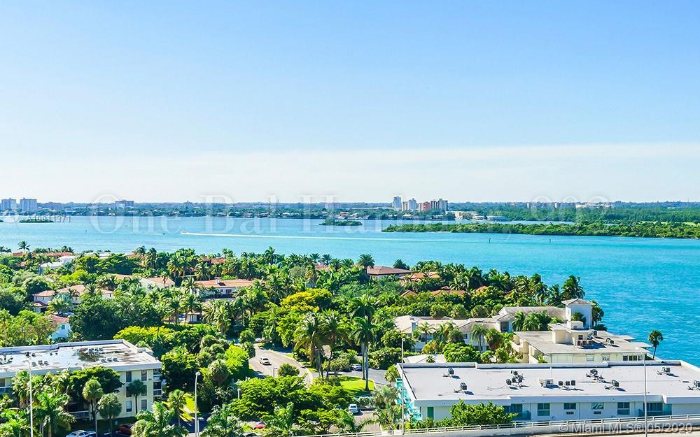 10295 Collins ave-902 bal-harbour-fl-33154-a10811371-Pic22