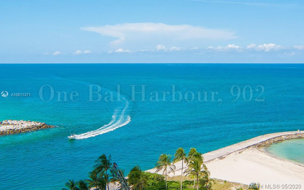 10295 Collins ave-902 bal-harbour-fl-33154-a10811371-Pic25