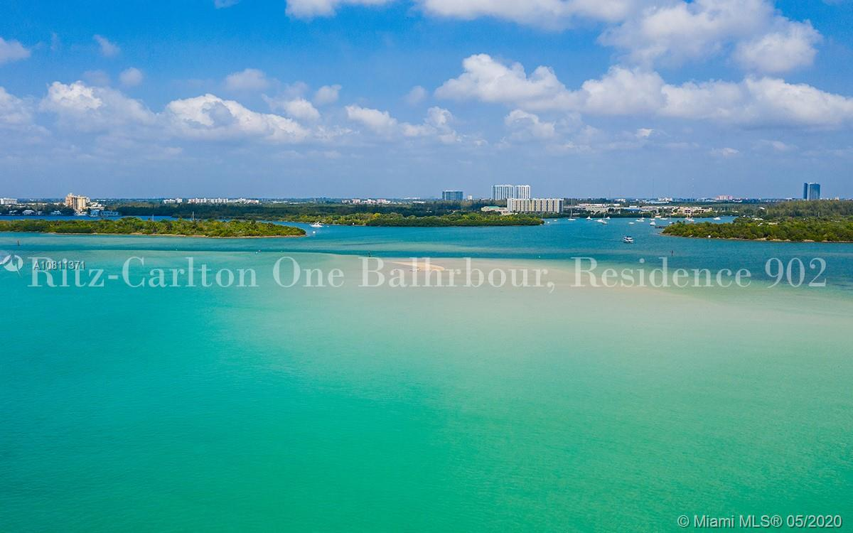 10295 Collins ave-902 bal-harbour-fl-33154-a10811371-Pic29