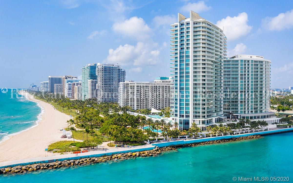 10295 Collins ave-902 bal-harbour-fl-33154-a10811371-Pic30