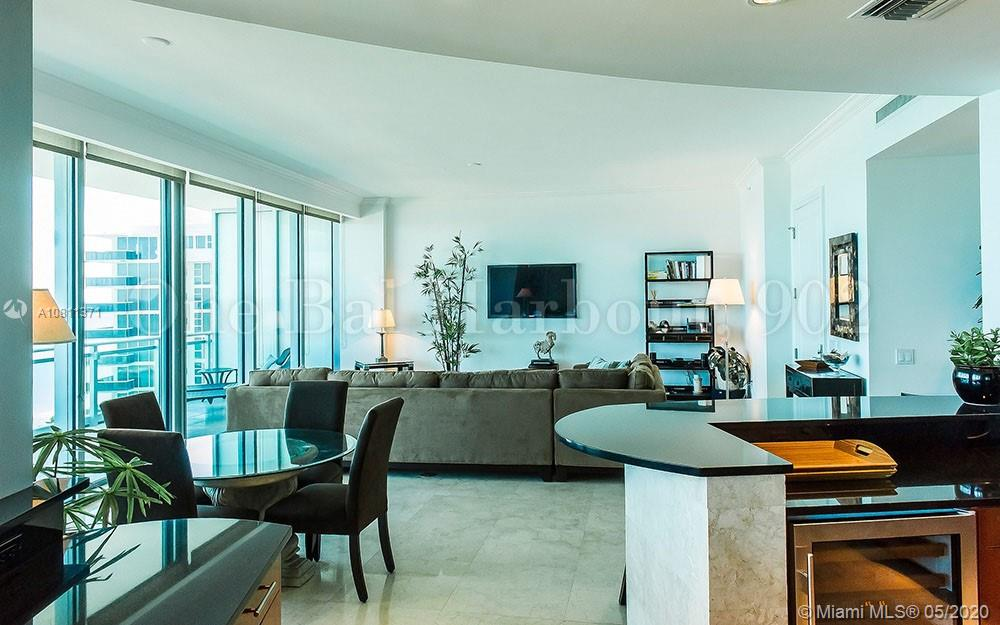 10295 Collins ave-902 bal-harbour-fl-33154-a10811371-Pic04