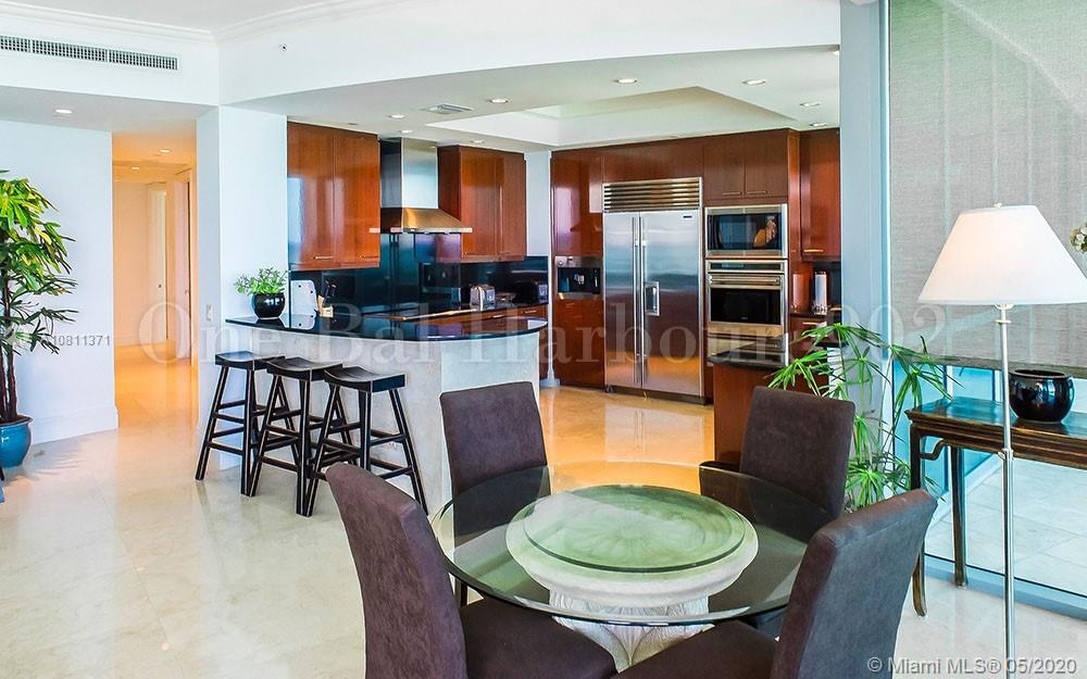 10295 Collins ave-902 bal-harbour-fl-33154-a10811371-Pic05