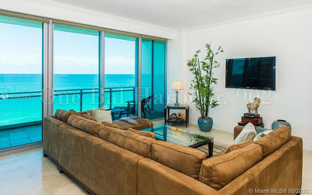 10295 Collins ave-902 bal-harbour-fl-33154-a10811371-Pic07