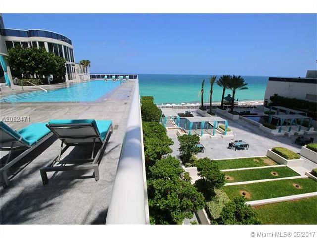 15811 Collins avenue-4302 sunny-isles-beach--fl-33160-a2082471-Pic25