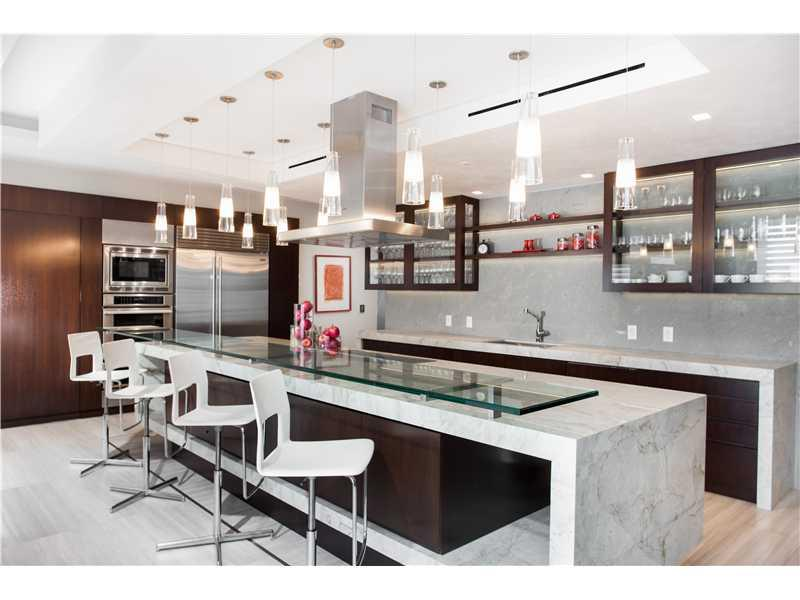 1425 Brickell ave-PH1 miami-fl-33131-a2115771-Pic11