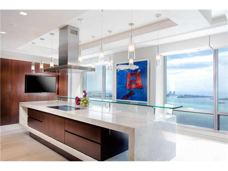 1425 Brickell ave-PH1 miami-fl-33131-a2115771-Pic12