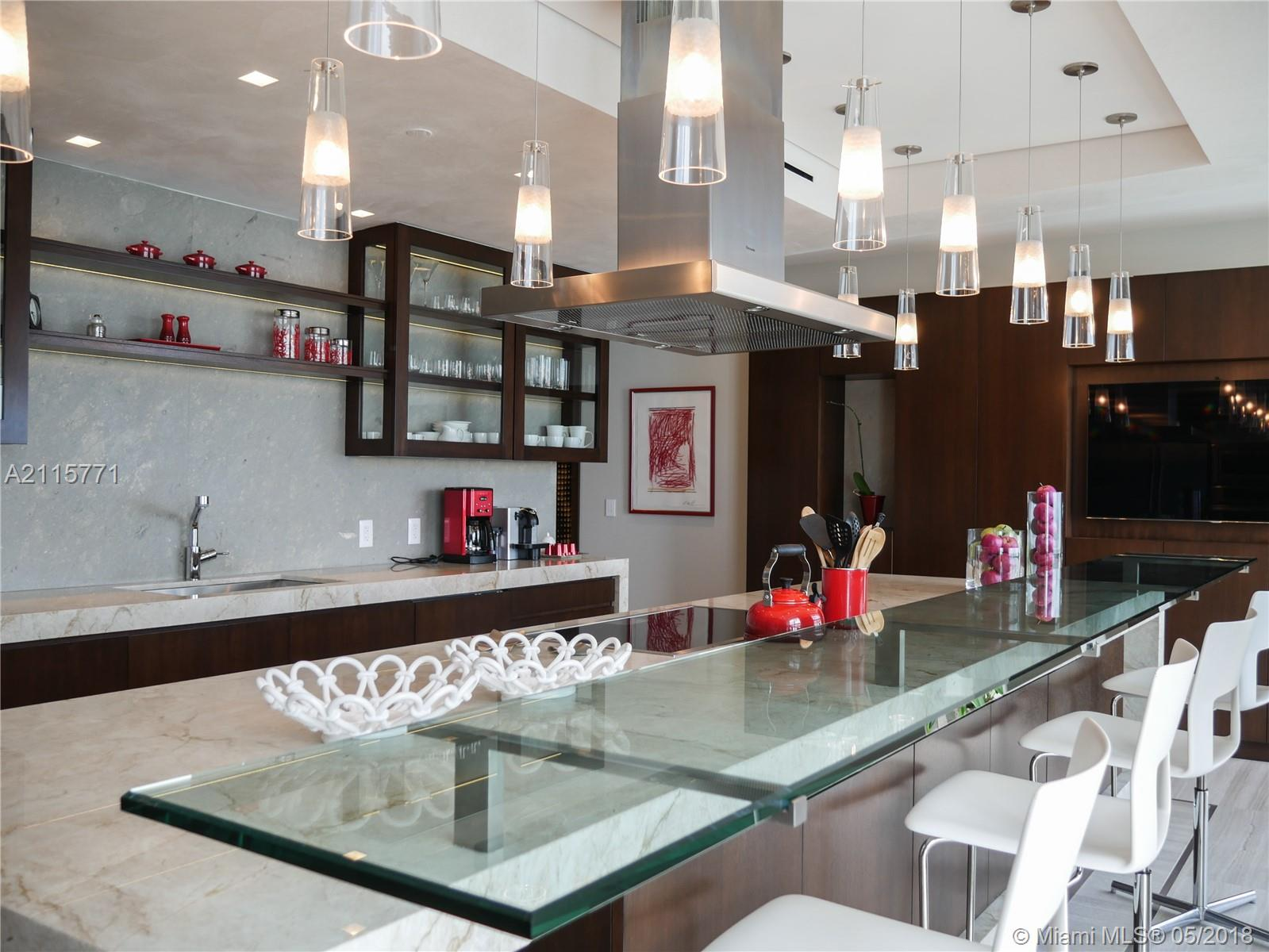1425 Brickell ave-PH1 miami-fl-33131-a2115771-Pic13