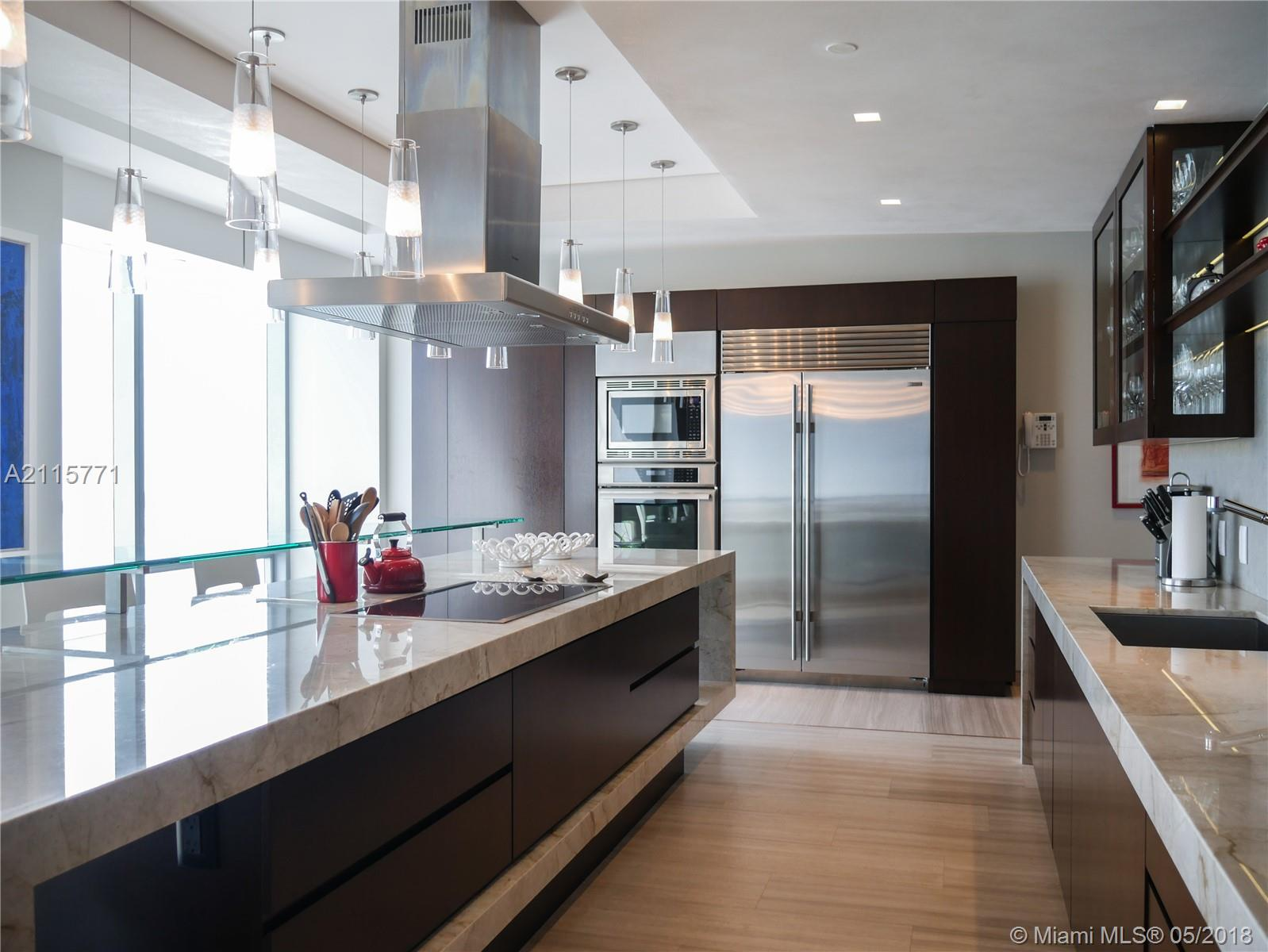 1425 Brickell ave-PH1 miami-fl-33131-a2115771-Pic14