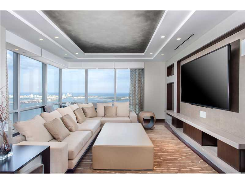 1425 Brickell ave-PH1 miami-fl-33131-a2115771-Pic20