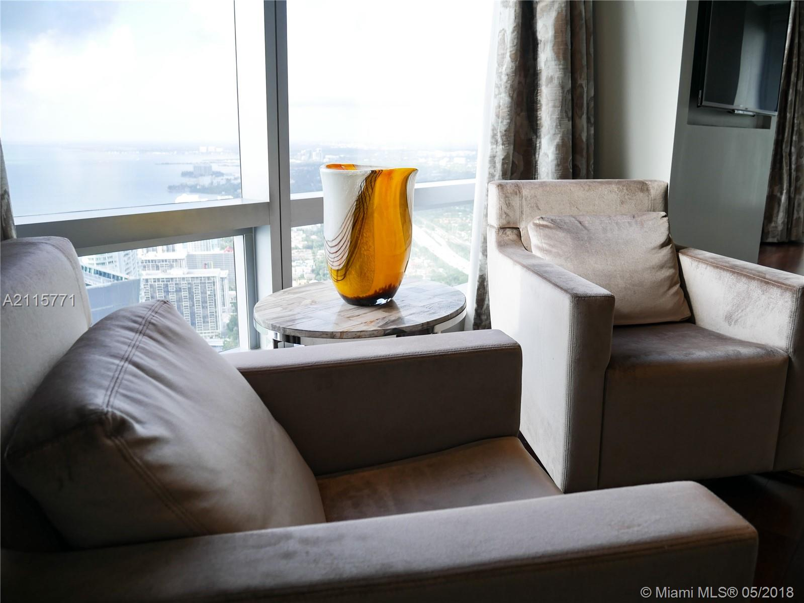 1425 Brickell ave-PH1 miami-fl-33131-a2115771-Pic22