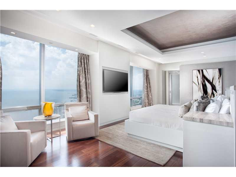 1425 Brickell ave-PH1 miami-fl-33131-a2115771-Pic23