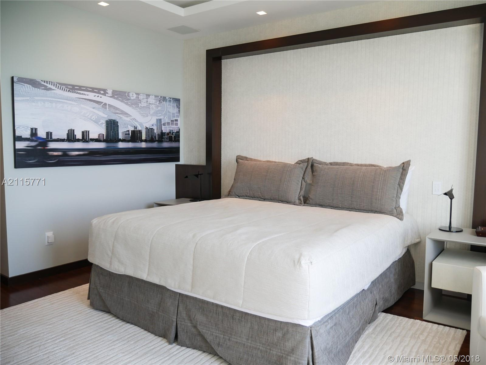 1425 Brickell ave-PH1 miami-fl-33131-a2115771-Pic33