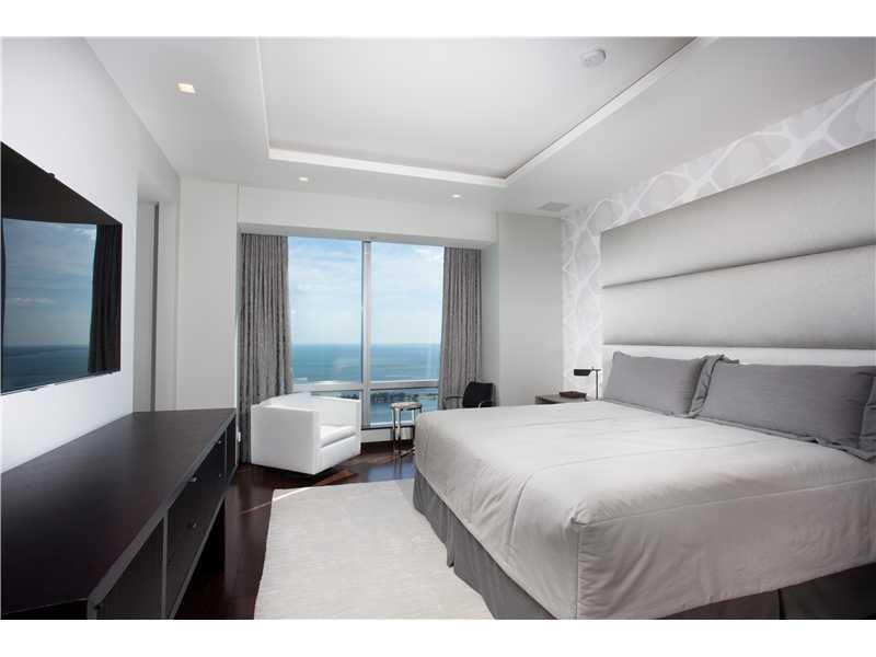 1425 Brickell ave-PH1 miami-fl-33131-a2115771-Pic37