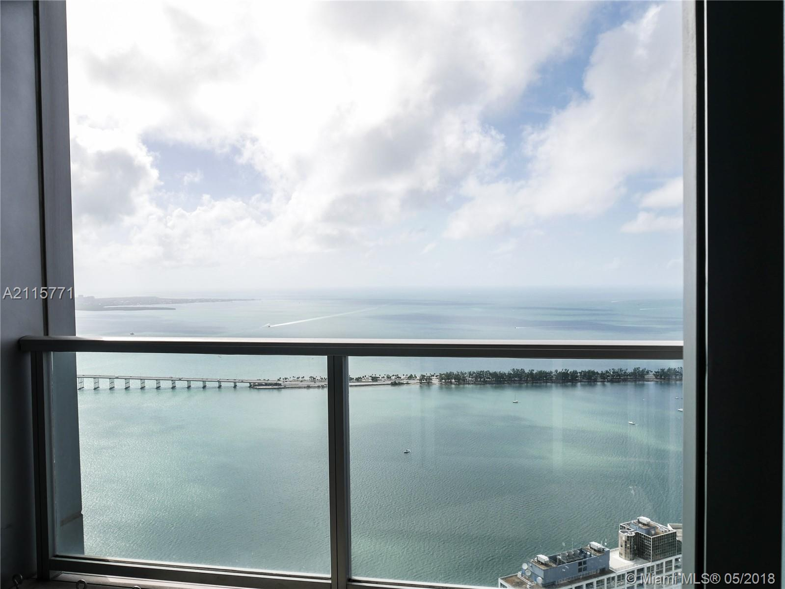 1425 Brickell ave-PH1 miami-fl-33131-a2115771-Pic38