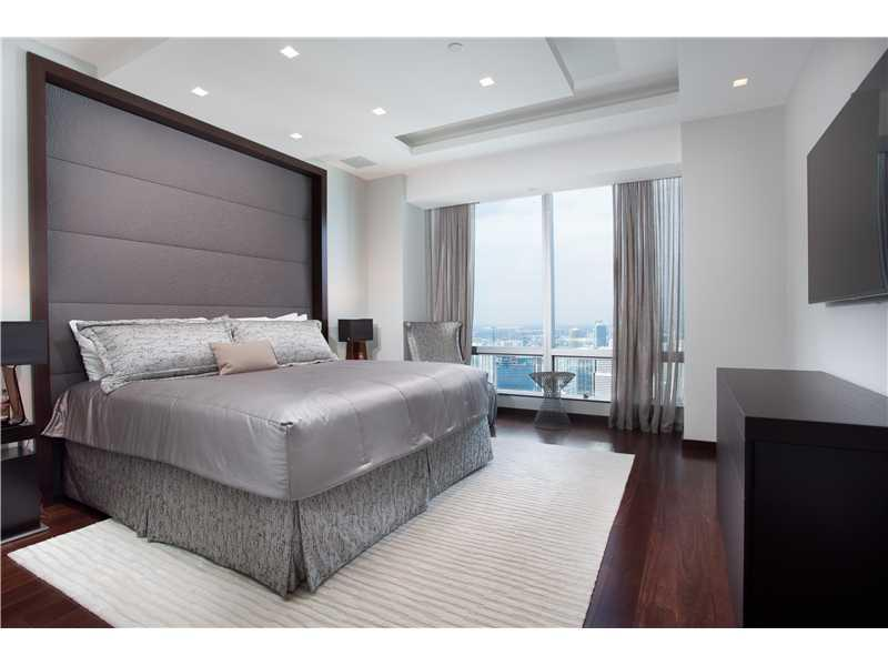 1425 Brickell ave-PH1 miami-fl-33131-a2115771-Pic49